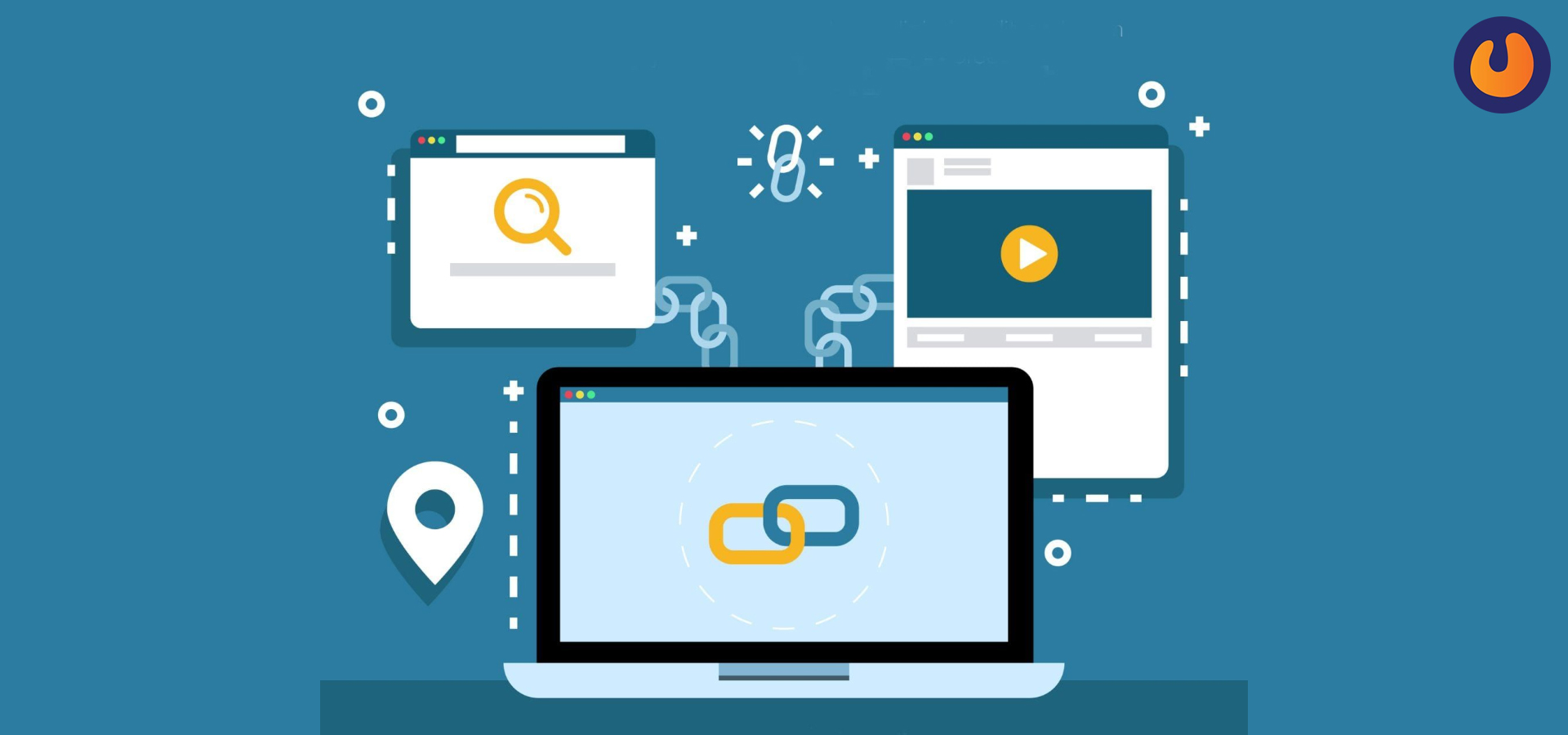 Like To Succeed Online? Choose A Very Good Link Building Services – Hot In Hollywood