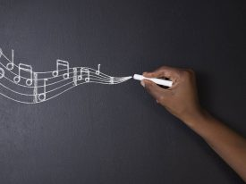 Benefits of Ingesting a Excellent Leisure Middle | About That Music