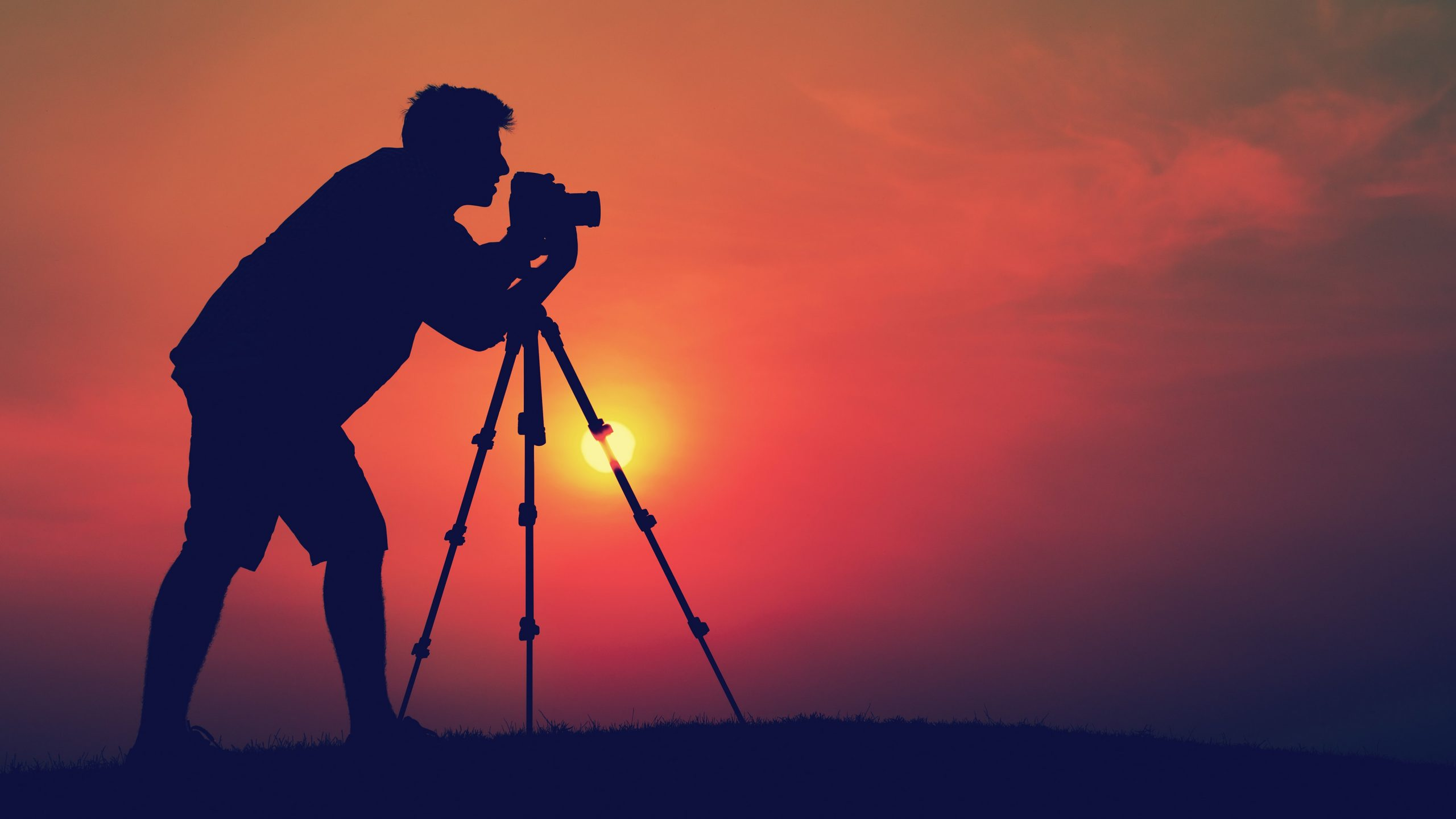 Professional Event Photography In India