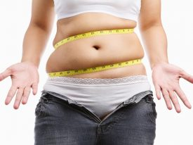 Quick Easy Weight Loss Programs – Know About The Programs