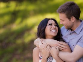 Getting Back In The Dating Game – Register at the dating sites