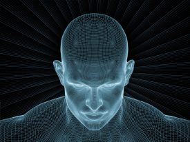 2021 Best Nootropics for Boosting Overall Brain Functions