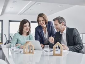 The Best And Worst Strategies For New Real Estate Investors