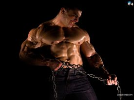 Weight Loss How To Lose Those Menacing Pounds