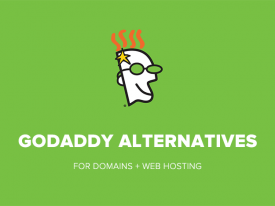 Factors To Consider Before Starting A Web Hosting Business