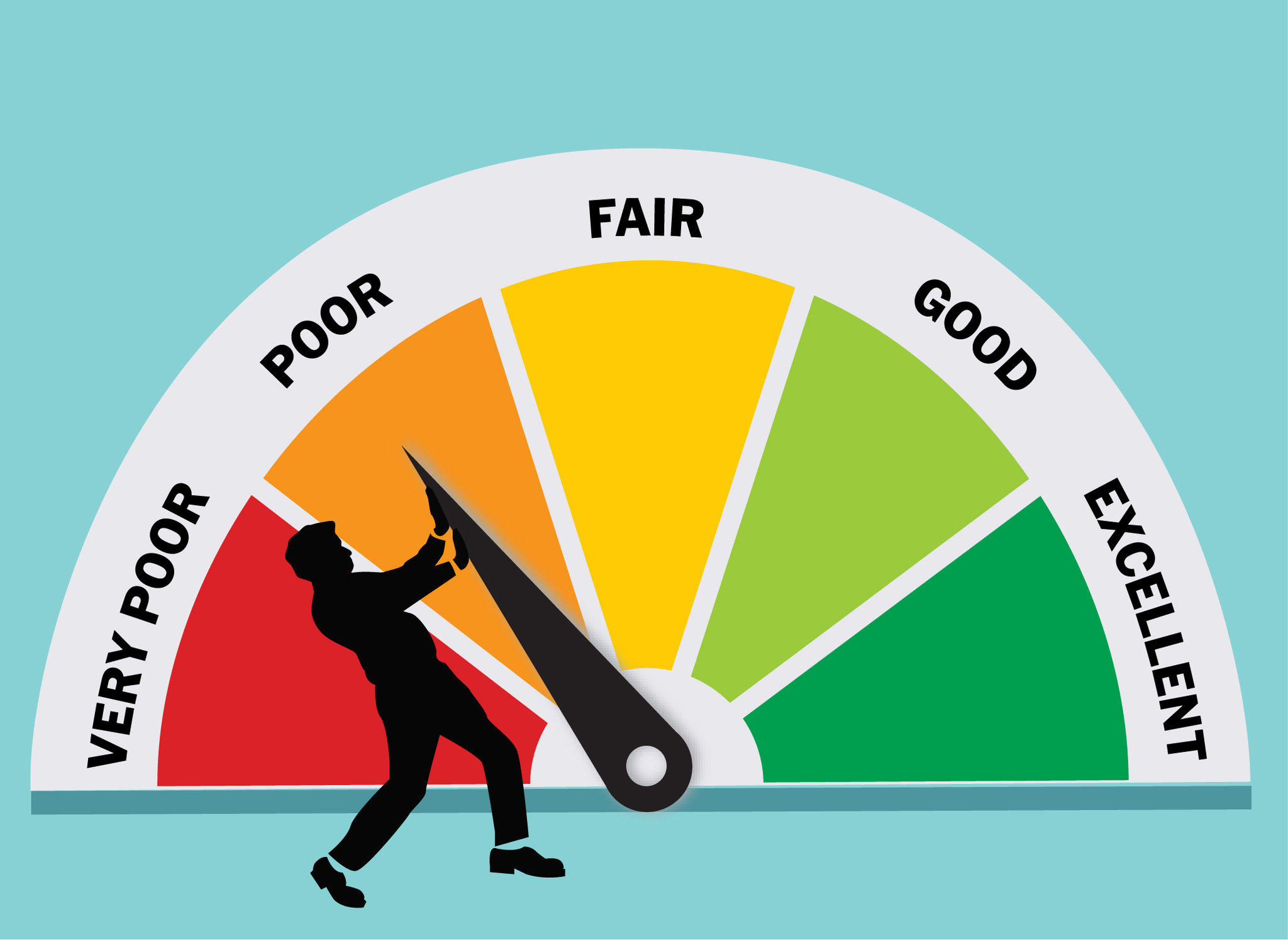 A Few Tips For Having A Loan With A Low Credit Score