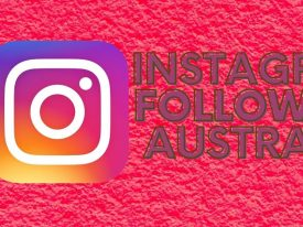 5 Easy Tips To Attract More Followers On Instagram Why Buy Instagram Followers?