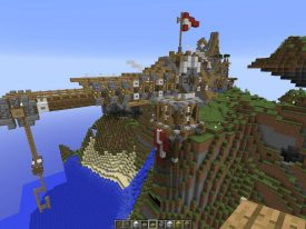 Minecraft: Some of Proven Tips For you to go on and Explore the Caves