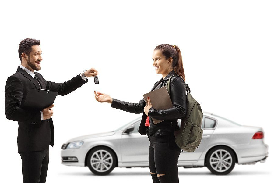 Get Approved For Your Bad Credit College Students Auto Loan Today It Is Easier Than You Think To Get A Car Loan