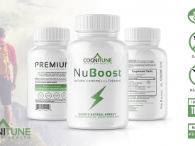 Nootropic – How Does It Boost Human Memory And Improve Your Brain Processing Speed