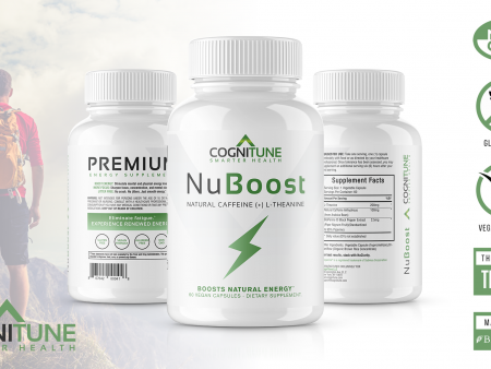 Nootropic - How Does It Boost Human Memory And Improve Your Brain Processing Speed
