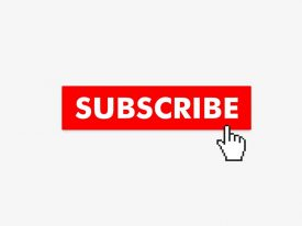 Easy Ways And Strategies For Gaining Youtube Subscribers