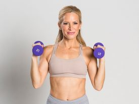 Gym Strength Workouts Training Body – How to get it